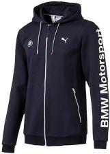puma bmw bluza