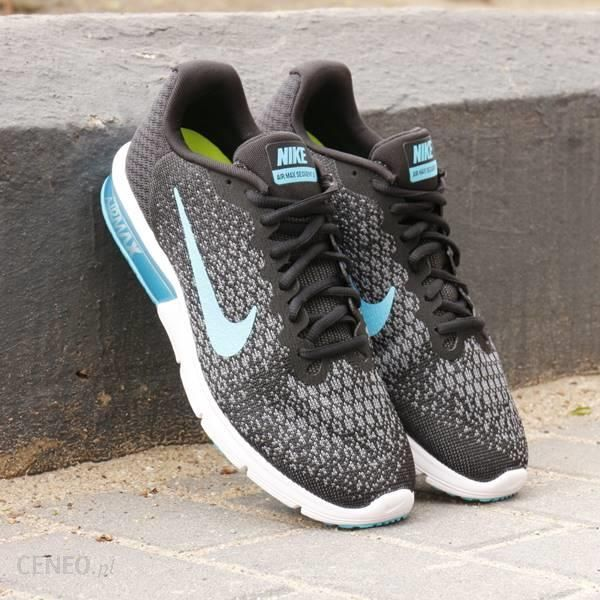 BUTY NIKE AIR MAX SEQUENT 2 852461 004 - Ceny i opinie - Ceneo.pl dec39dbd5