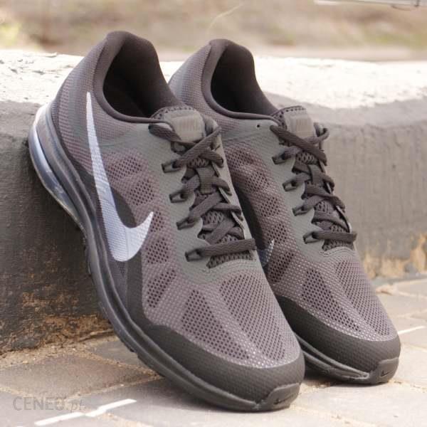 40 Buty m?skie Nike Air Max Dynasty 2 852430 003 Ceny i opinie Ceneo.pl