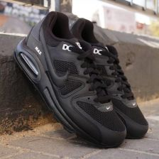 Buty Nike Air Max Command