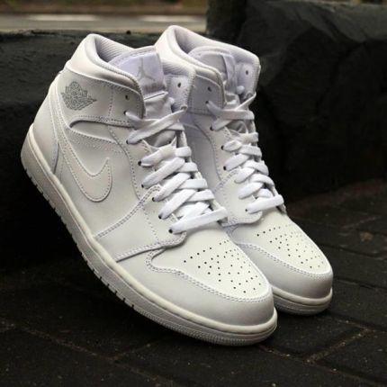 16071a620 Buty Nike Air Jordan Retro 10 X - Ceny i opinie - Ceneo.pl