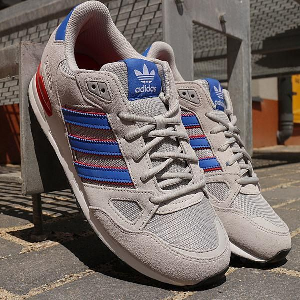 buty adidas zx 750 by9271