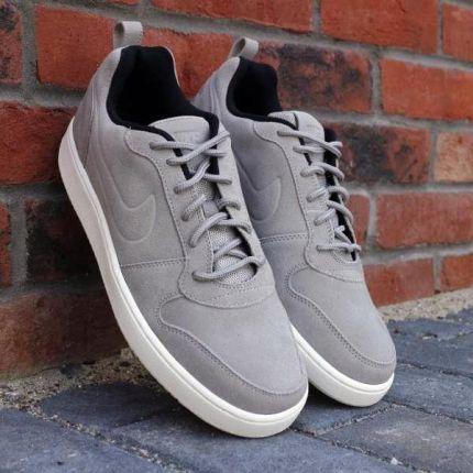 Buty Nike Jordan Executive CI9350 001 roz. 44.5 Ceny i opinie Ceneo.pl