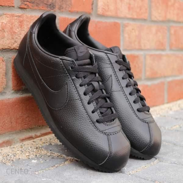 f2602c1b8d6bb3 Other Clothing, Shoes & Accessories - Nike Classic Cortez Leather ...