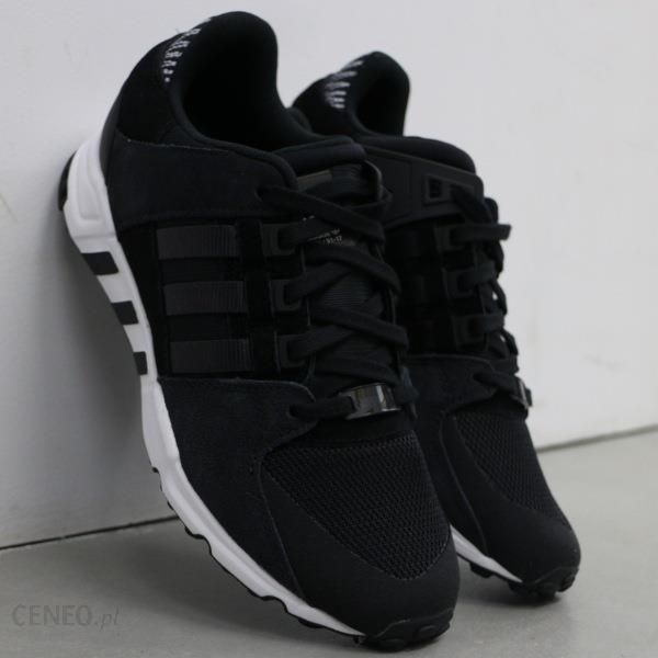 BUTY ADIDAS EQT SUPPORT BY9623 Ceny i opinie Ceneo.pl