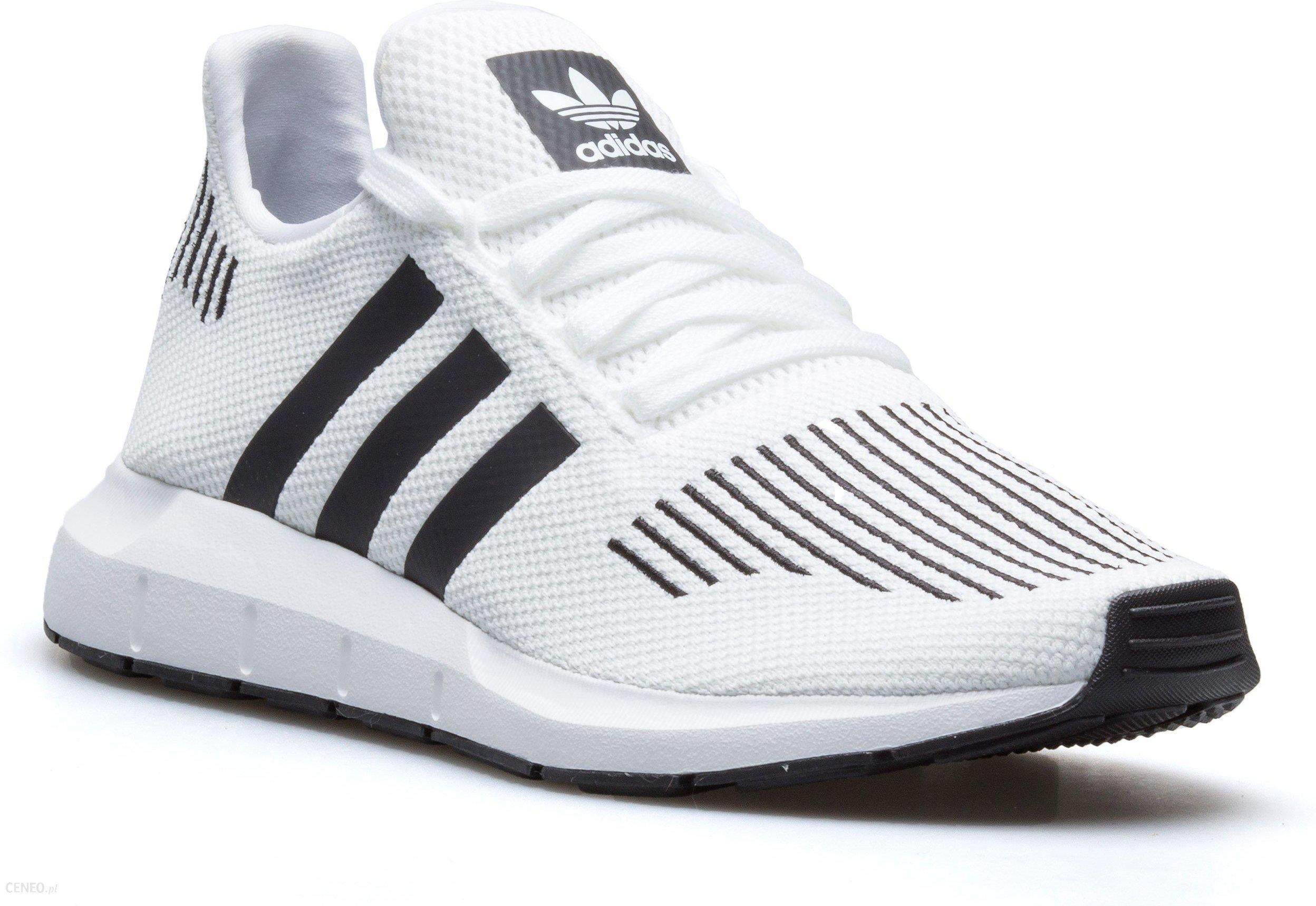 Buty mskie adidas Essen St 1 Ceny i opinie Ceneo.pl