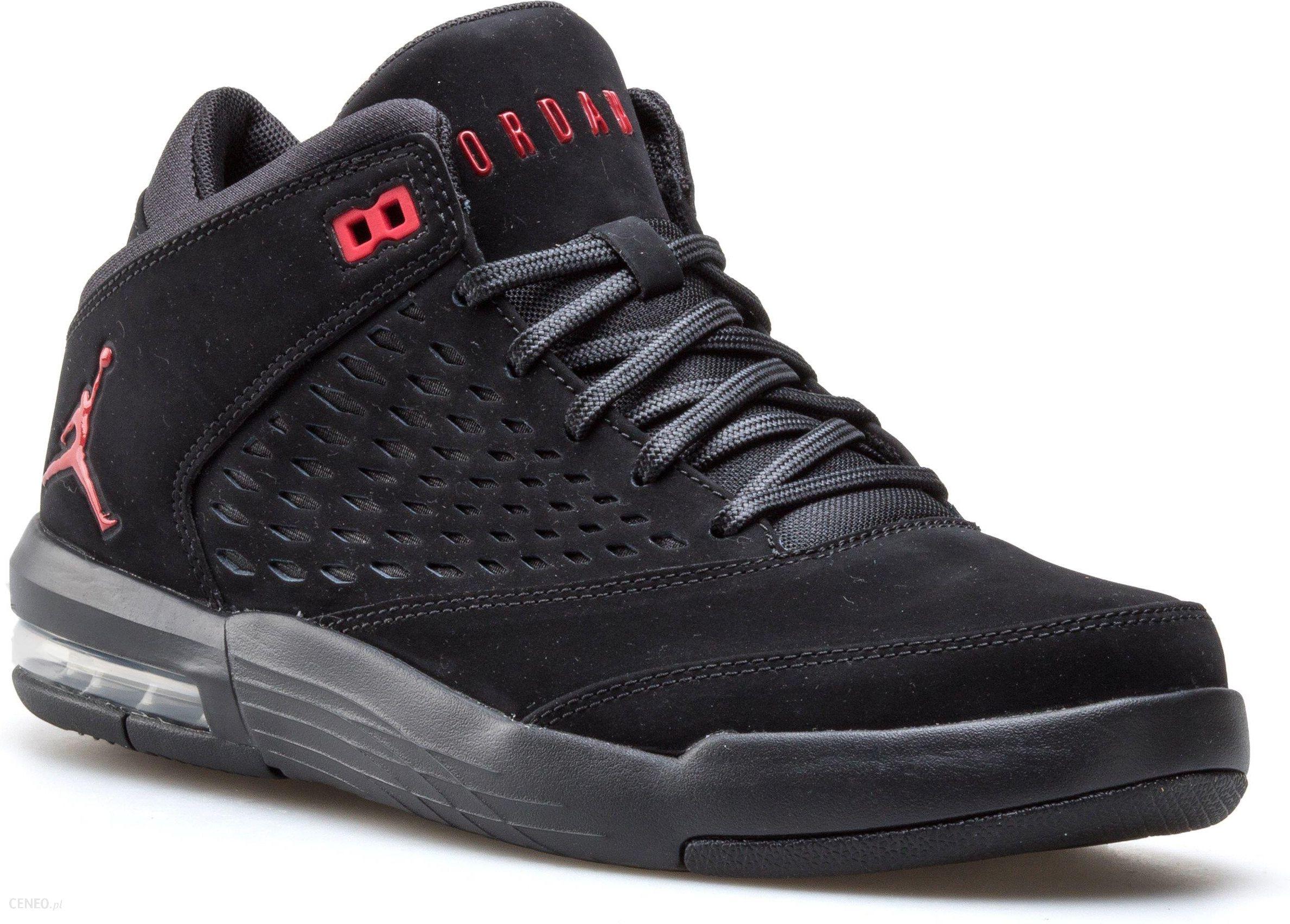 Buty Nike Jordan Flight Origin 921196 002 r. 41 Ceny i opinie Ceneo.pl
