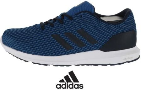 4aa66e4119c4d Buty adidas Breeze 101 2 M AF5339 r.40 2/3 - Ceny i opinie - Ceneo.pl