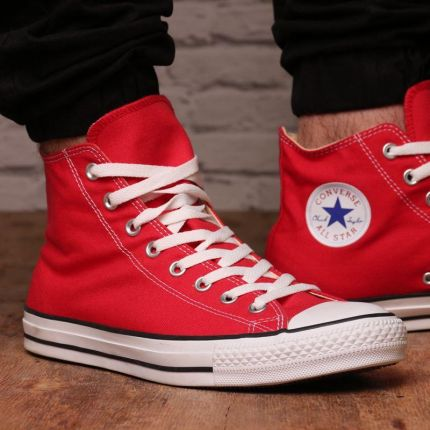 BUTY CONVERSE CT BALLET LACE 549397C Ceny i opinie Ceneo.pl