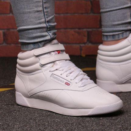 Buty damskie sneakersy Puma Fierce Rope Vr Kylie Jenner