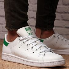 BUTY ADIDAS STAN SMITH M20605