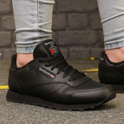 4b9d1d8d95d Buty damskie sneakersy Reebok Club C 85 Melted Metal BS7899 - ZŁOTY ...