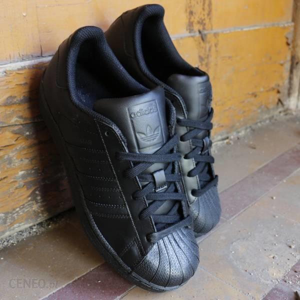 buty adidas superstar foundation b25724