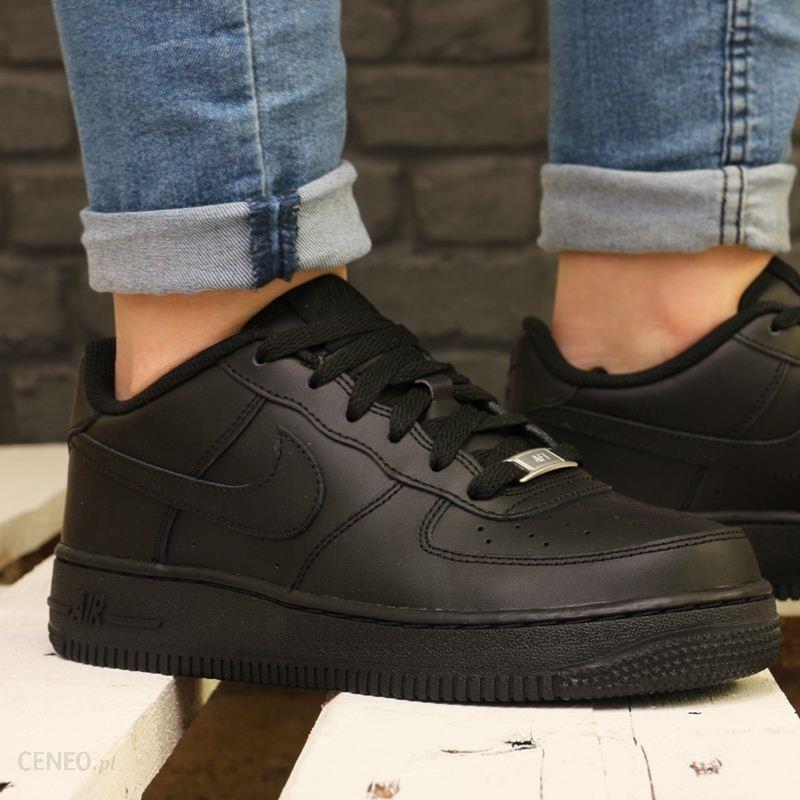 Buty Nike Air Force 1 314192 009