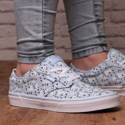 BUTY VANS ATWOOD LOW VN 0 ZUOF9R Ceny i opinie Ceneo.pl