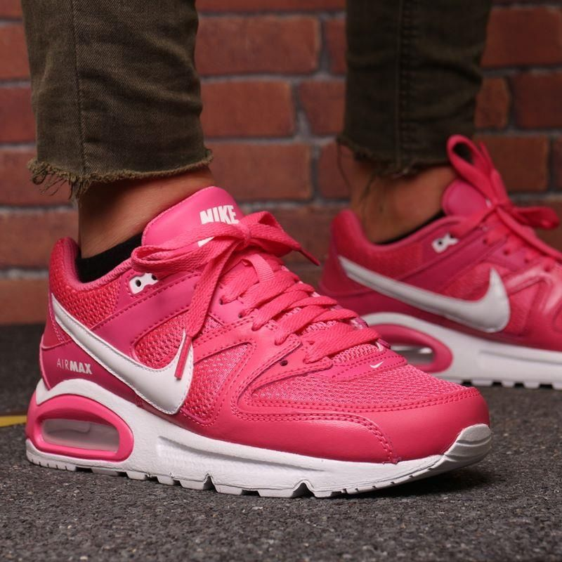 Nike Air Max Command Opinie .pl