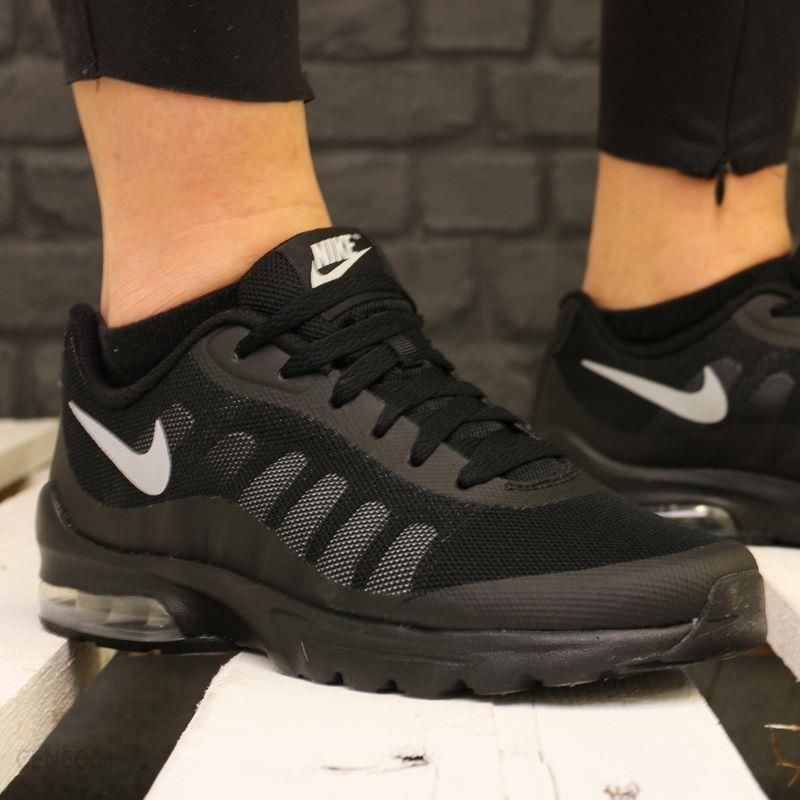 Buty Nike Air Max Invigor GS rozm 38.5 Air Max 90