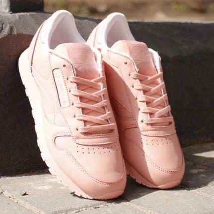 Buty damskie sneakersy Puma Basket Heart Ns 364108 02