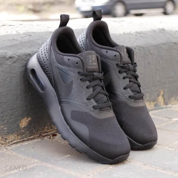 Buty sneakers Nike Air Max Tavas GS 814443 005