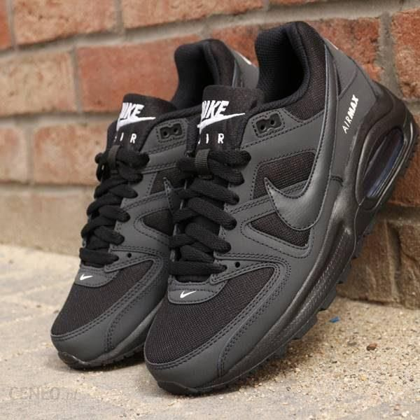 more photos 7d7f7 88067 ... coupon for buty nike air max command flex gs 844346 002 zdjcie 1 42426  9c297