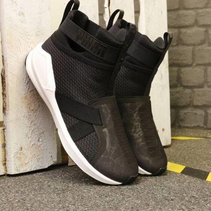 Buty damskie sneakersy adidas Originals ZX Flux BB2254