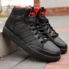 9ee48a15fa415 Buty adidas varial mid j - oferty 2019 na Ceneo.pl