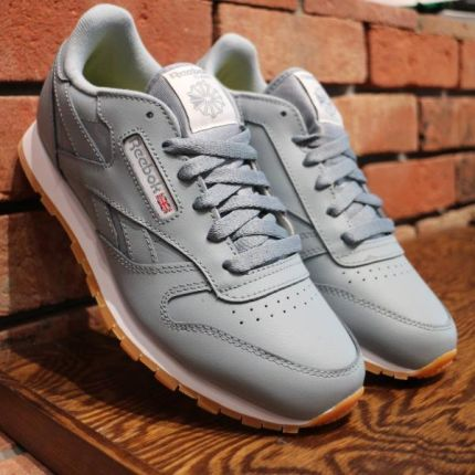 new products eb7a2 fa7cb Nike Air Max 1 (GS) White Pimento Black Neutral Grey - Ceny i opinie -  Ceneo.pl