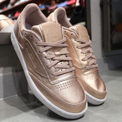 buty adidas superstar foundation 642