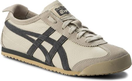 Sneakersy ASICS - ONITSUKA TIGER Mexico 66 Vin D2J4L Birch/Carbon 0297