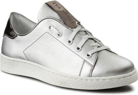 341611773daad4 Sneakersy LACOSTE - Lerond 318 3 Caj 7-36CAJ0014B53 Wht Pnk - Ceny i opinie  - Ceneo.pl