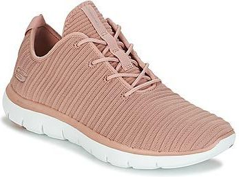 new concept f7735 e8617 Buty Skechers FLEX APPEAL 2.0