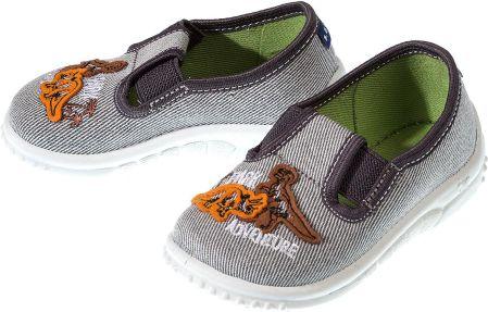 8536a0423f Daniel profilaktyczne buty wzór S134