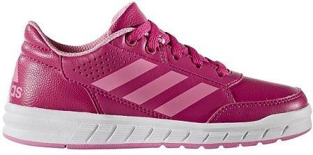 Buty dziecięce adidas Altasport K BA9545 r.34 Ceny i