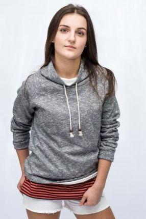 adidas bluza co fl hoody
