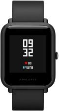 Xiaomi Mi Sports Watch Basic Black (17166)