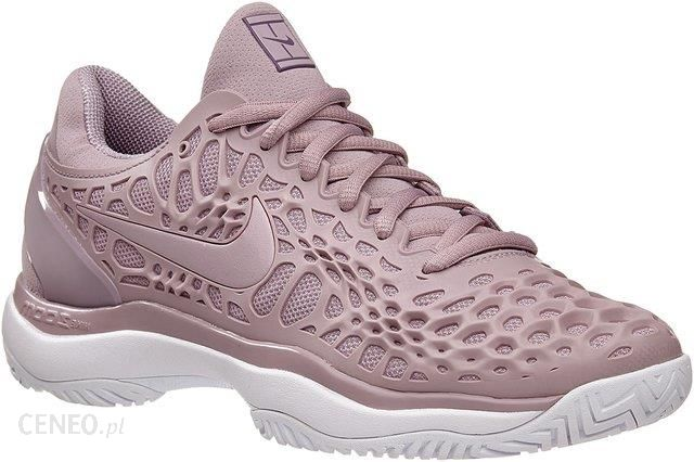 Nike Buty WMNS Air Zoom Cage 3 HC elemental rose 918199651