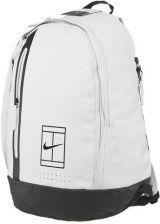 ccb7cde1e136b Nike Plecak Court Advantage Backpack vast grey BA5450012