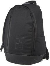 c1c3733e07947 Nike Plecak Court Advantage Backpack black BA5450010