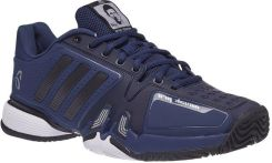 the best attitude d6ee7 f37d9 Adidas Buty Novak Pro real bluecore blackwhite CM7771