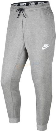 Materiał Ceneo Bawełna Nike Męskie pl Spodnie WqnRva