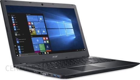 ACER ASPIRE 3640 TOUCHPAD DRIVER