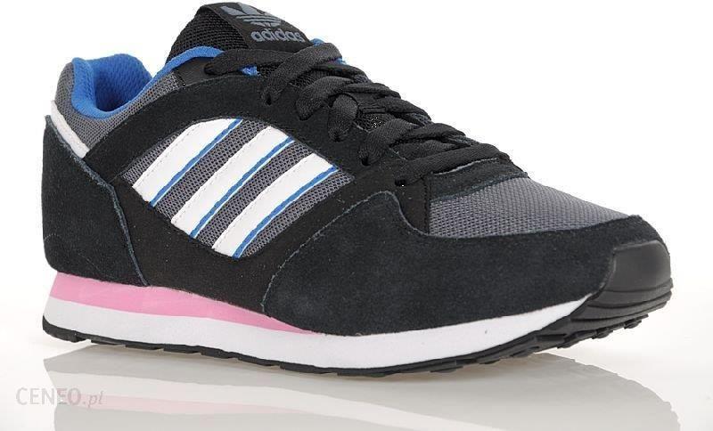 adidas buty damskie zx 100 w