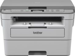 Brother TonerBenefit DCP-B7520DW