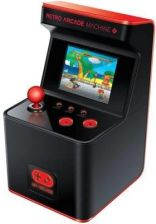 My Arcade Retro Machine X Handheld Portable Gaming Mini