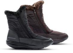 204fa262 Comfort Damskie buty zimowe Walkmaxx 2.0 - Ceny i opinie - Ceneo.pl