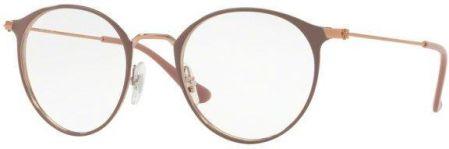 1a5ef691ed2 Okulary oprawki i szkła - Aviator Ray Ban - Ceneo.pl