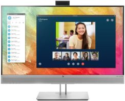 "HP 27"" EliteDisplay E273m (1FH51AA)"