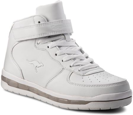Air Force (shoe) Wikipedia