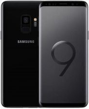 Samsung Galaxy S9 SM-G960 64GB Midnight Black