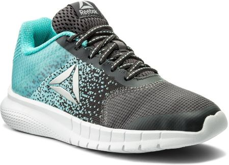 Adidas Courtvantage MID BB0158 Buty Damskie 24H Ceny i opinie Ceneo.pl